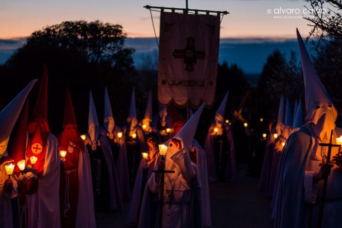 Semana Santa Palentina
